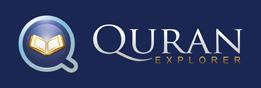 Quran Recitation and Translation Online in Arabic, English